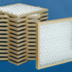 disposable-panel-filters