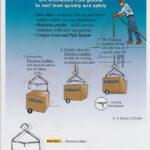 Filterbox-Grabber-details