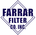 Farrar Filter - Air / Carbon Filtration Supply & Service