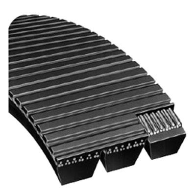 banflex-combo