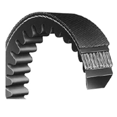 power-ace-cog V-Belt