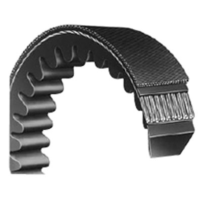 power-king-cog V-Belt