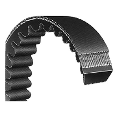 power-max-variable-speed V-Belt