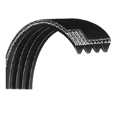 rib-ace, V-Ribbed V-Belt