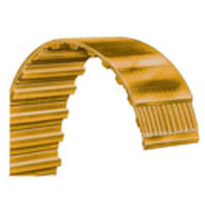 synchro-link-polyurethane-timing-belt
