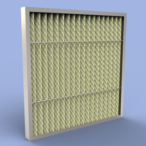 z-line-pleat-1000-series